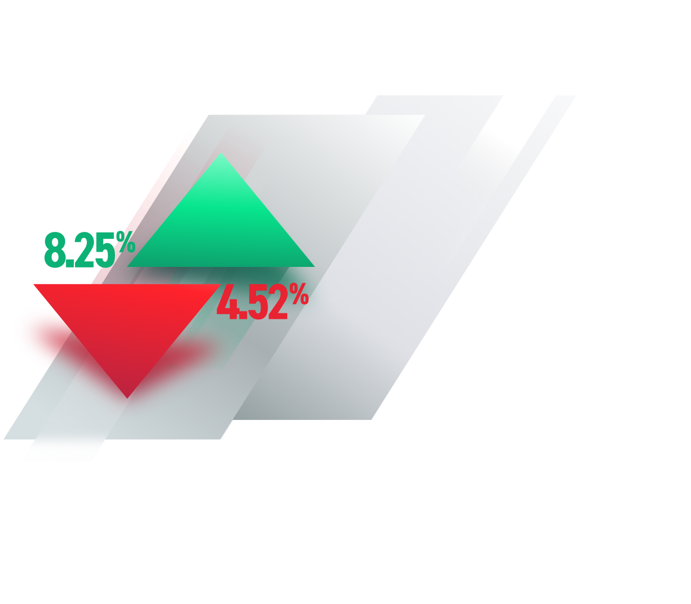 Market_Update_campaign