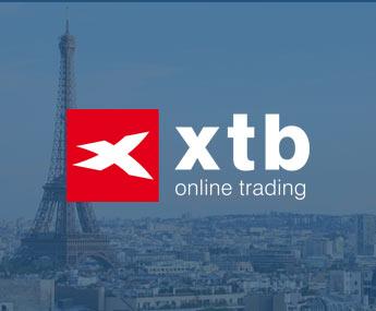 XTBparis.jpg
