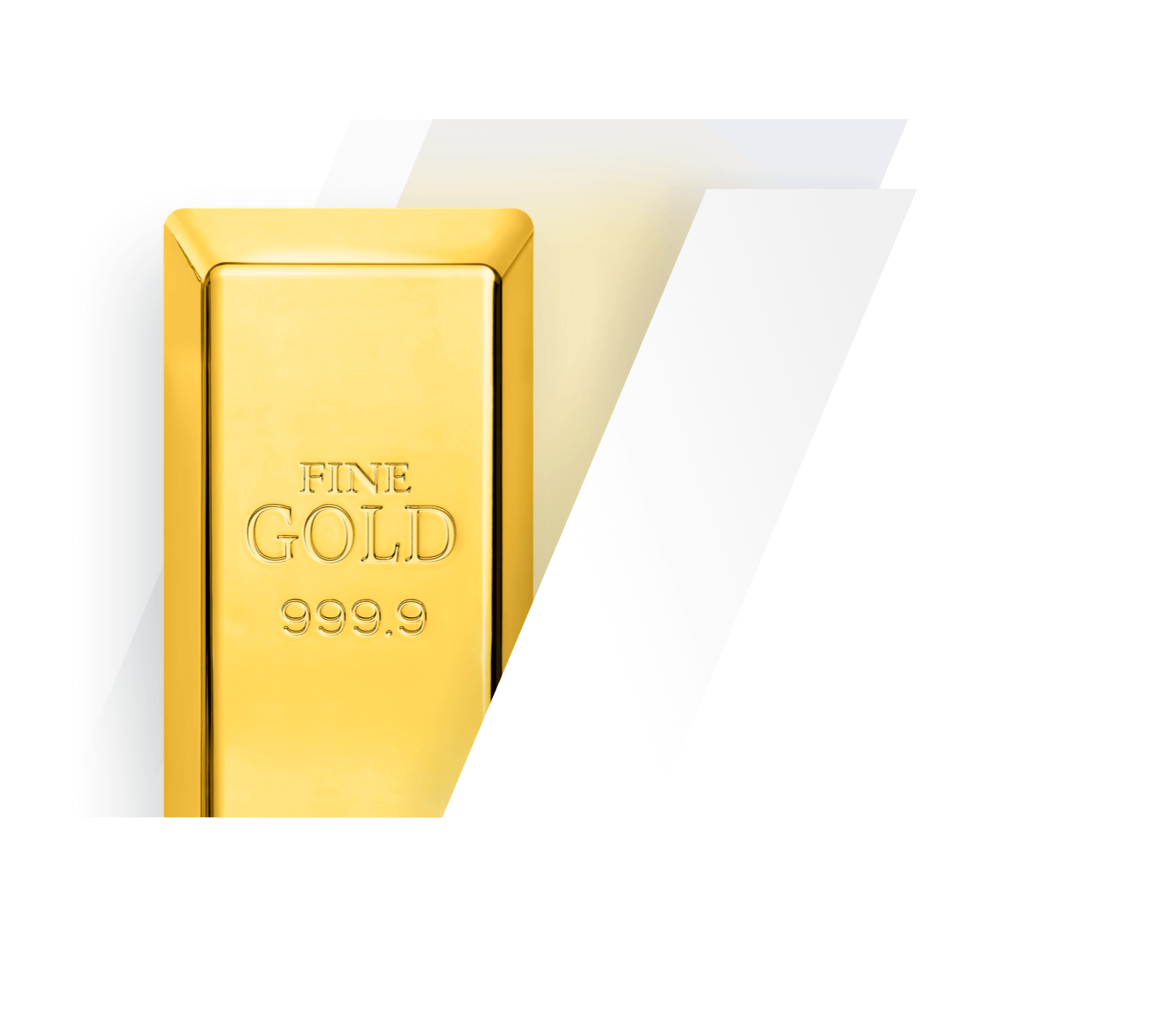 Gold Webinar_KV2