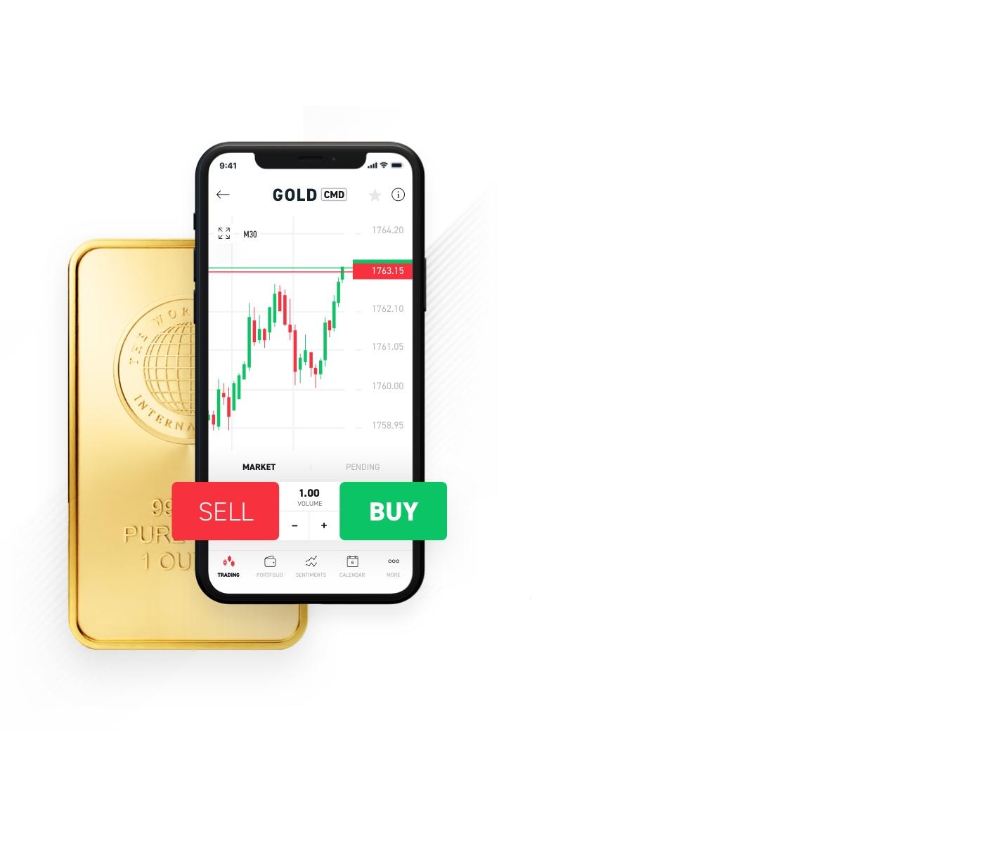 KV_Offer_Campaign_Hybrid_Gold_FORM