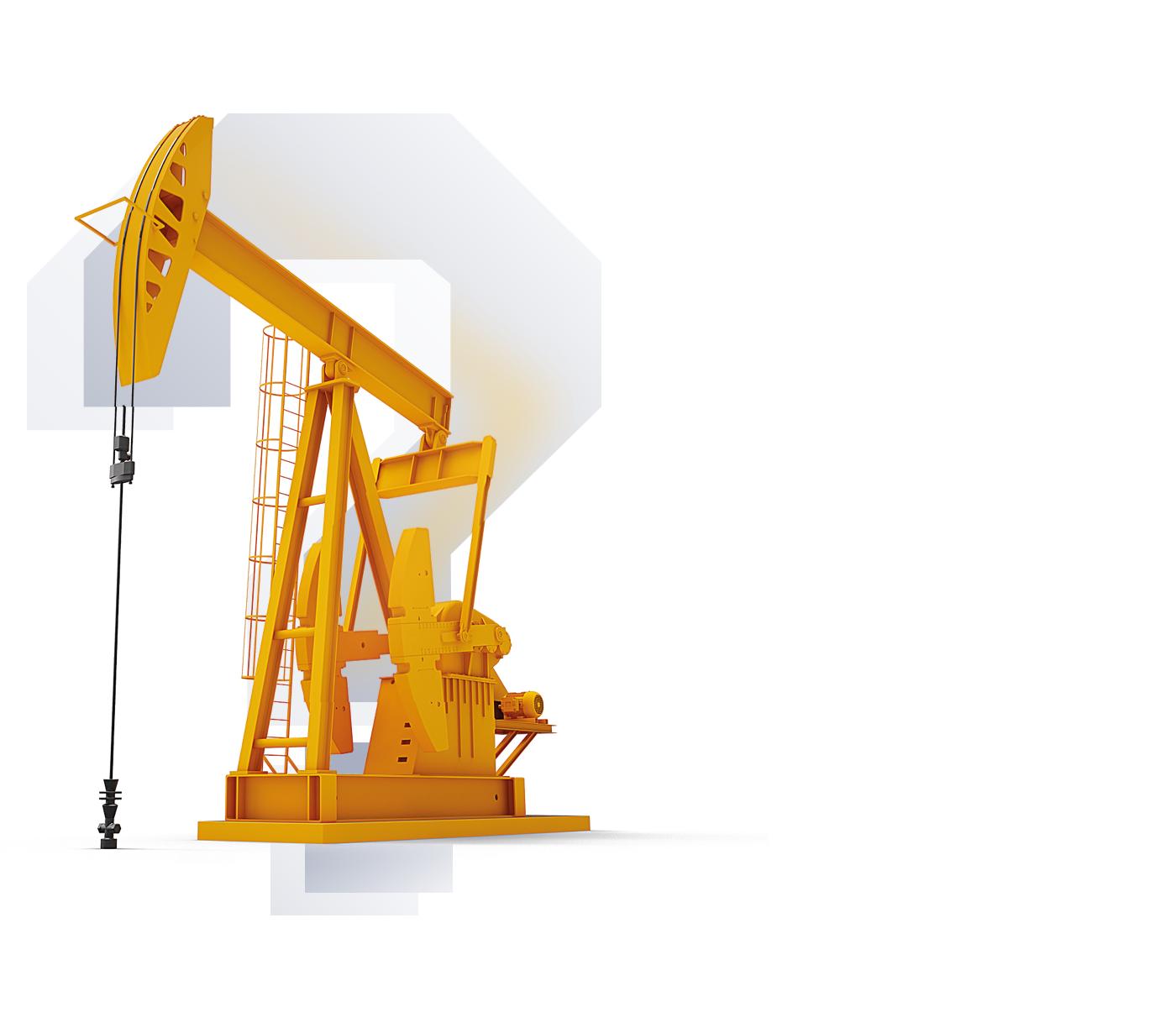 Oil webinar_KV_A